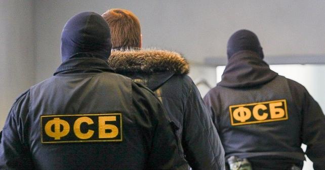 Волонтеры развенчали новый фейк от ФСБ