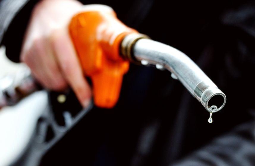 На чем мы ездим?: «плохой» бензин в украинских автомобилях