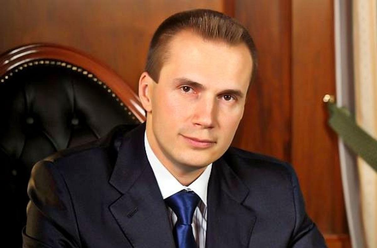 Суд дважды отказал в аресте $140 млн из банка Александра Януковича