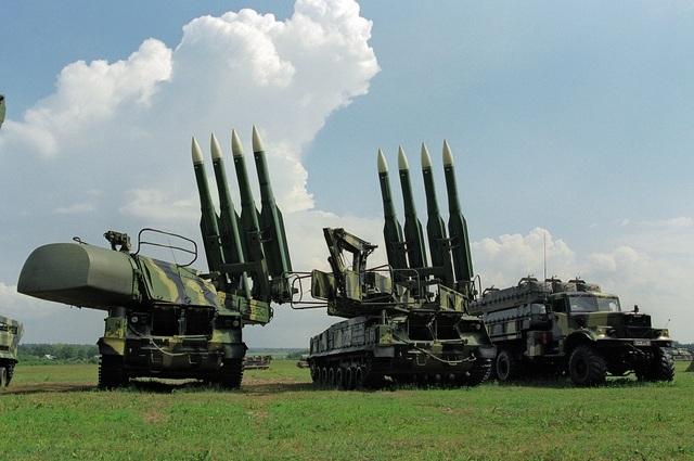 Сотрудников НИИ «Шторм» подозревают в краже оборонных разработок