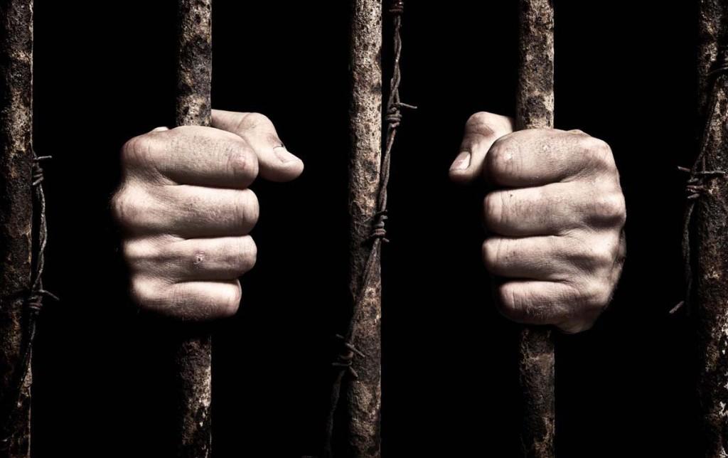 «Откосить» от тюрьмы стоило женщине 10 тысяч гривен