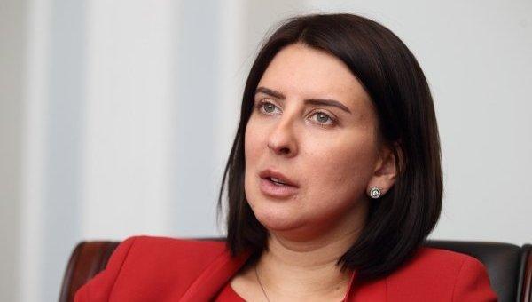 А не много ли?: киевская чиновница всего лишь за год обогатилась на три квартиры