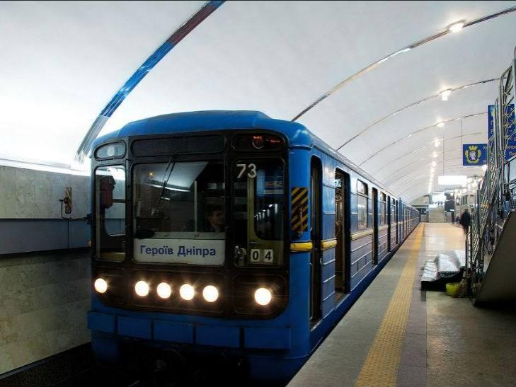 Сеть всколыхнуло обращение к пассажирам машиниста киевского метро. Его слова заставляют задуматься