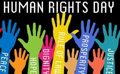 Крым в День прав человека: продолжаются обыски, задержания, аресты