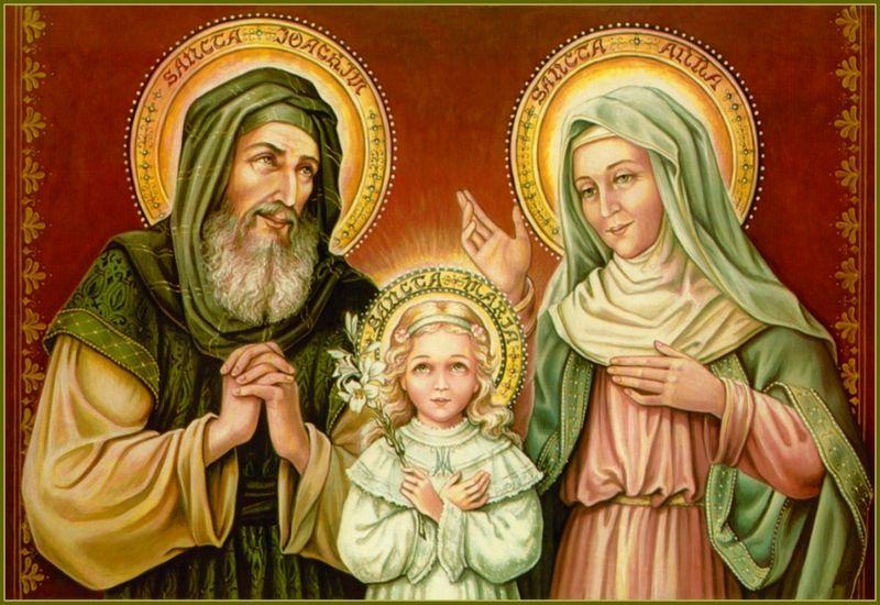 Этот праздник должны уважать все женщины: что ни в коем случае нельзя делать в День святой Анны