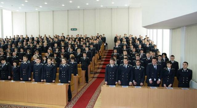 Луценко пересмотрел свое отношение к зарплате прокуроров
