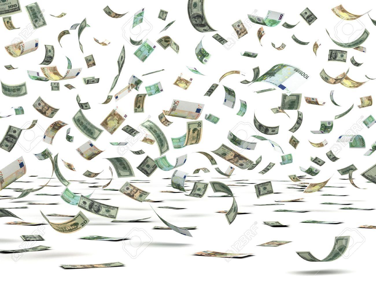 Ровенский губернатор ошарашил всех размером своей зарплаты