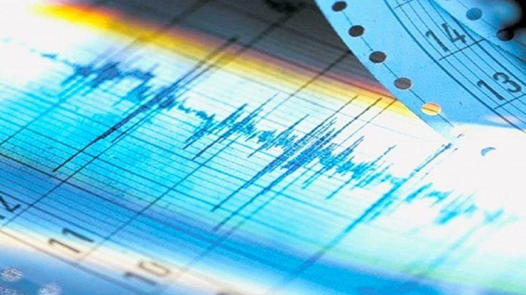Мощное землетрясение всколыхнуло Румынию. Его почувствовали даже украинцы (ФОТО, ВИДЕО)