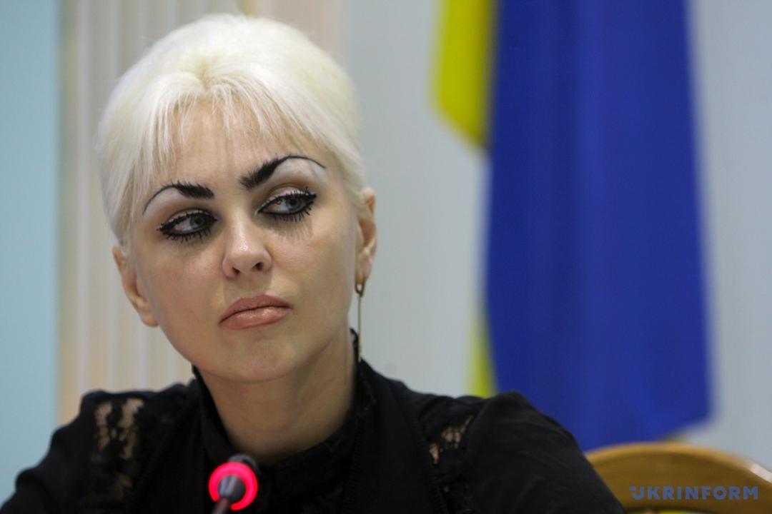 Хорошо жить не запретишь: чиновница купила себе элитную квартиру за более 3 миллионов гривен