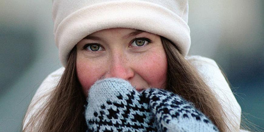 Самая холодная ночь декабря: синоптики предупреждают — завтра мороз достигнет до -20 градусов