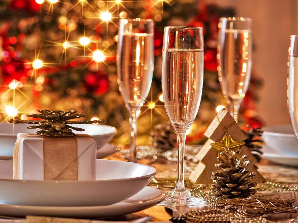 Вот так цены: стало известно, сколько будет стоить алкоголь на Новый год. Купить его сможет не каждый