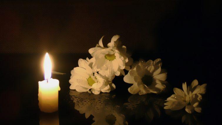 Умер выдающийся украинский актер и гениальная личность — его очень любил народ