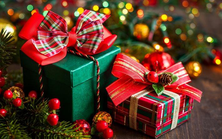 Новый способ сэкономить на подарках: украинцы его массово используют. Он очень популярный