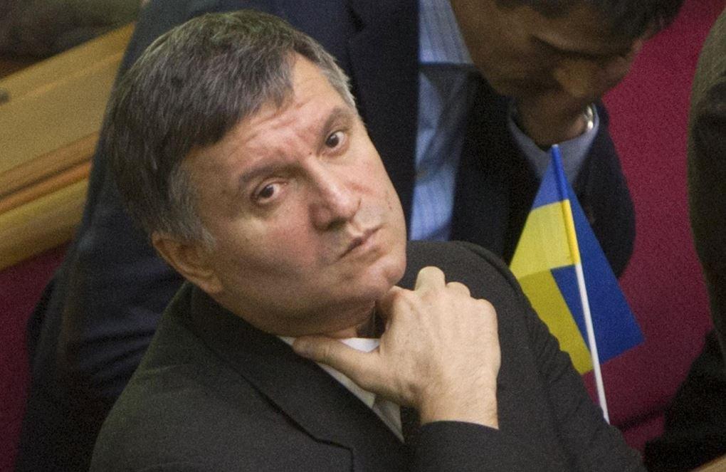 «Дай Бог нашему теленку волка понять»: Аваков жестко отреагировал на свою отставку