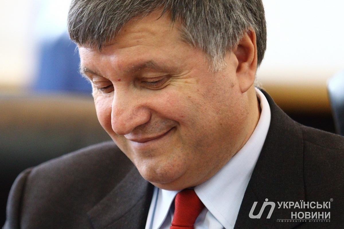 Где исчез Аваков: почему одиозный министр внезапно замолчал?