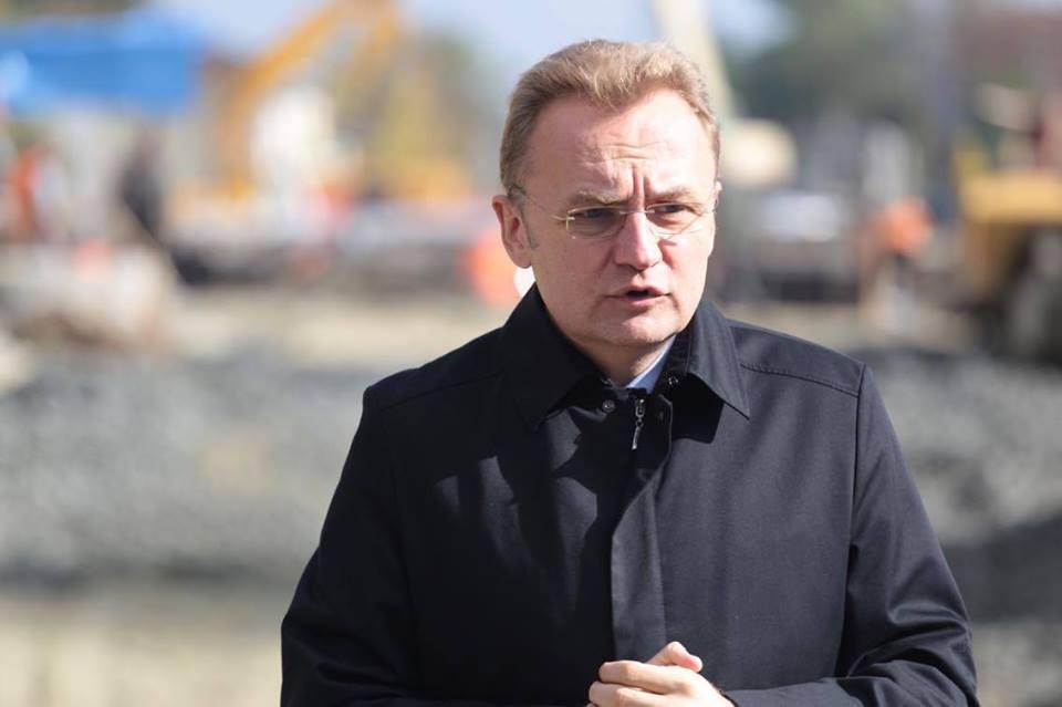 «Мы будем обращаться в суд»: Садовому сильно достанется от депутатов