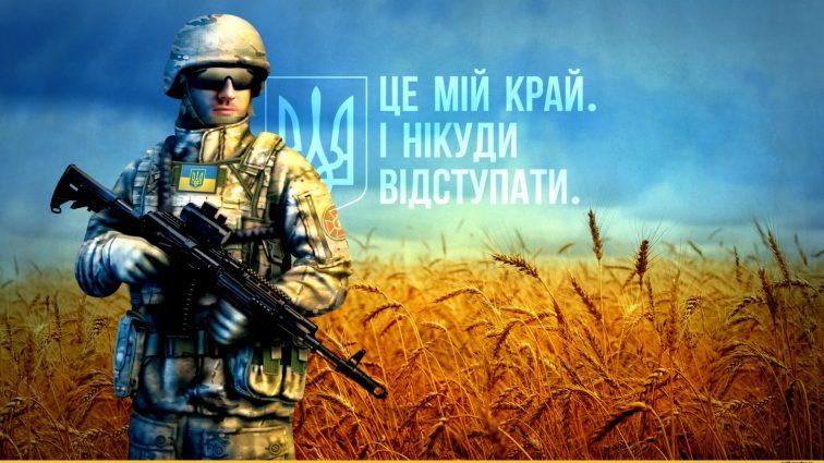 В результате сегодняшних обстрелов 1 украинский военнослужащий погиб, 2 получили ранения, - пресс-центр штаба АТО - Цензор.НЕТ 3660