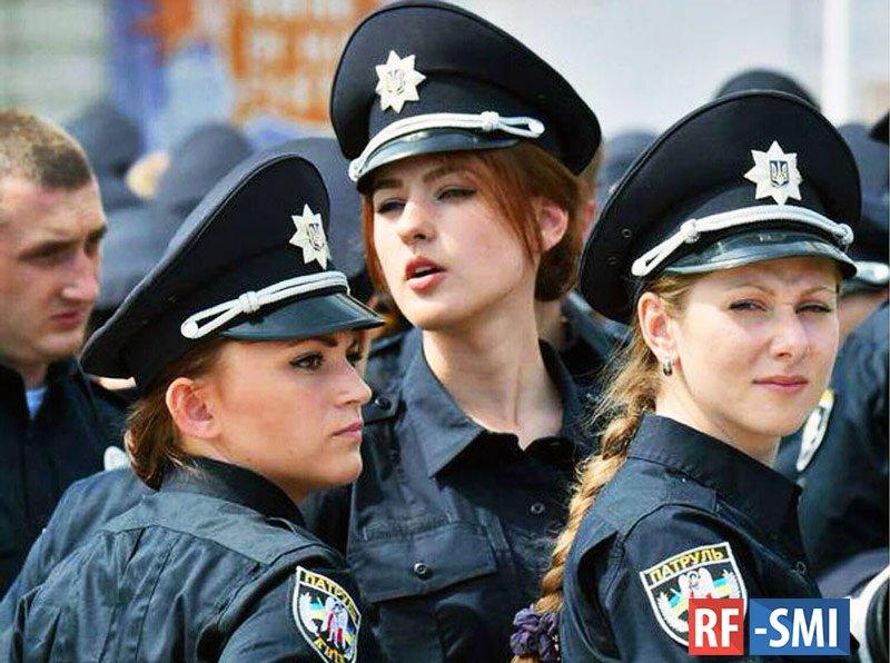 Новые правила для полиции: беспредел без свидетелей. Что ожидает украинских водителей (ФОТО)