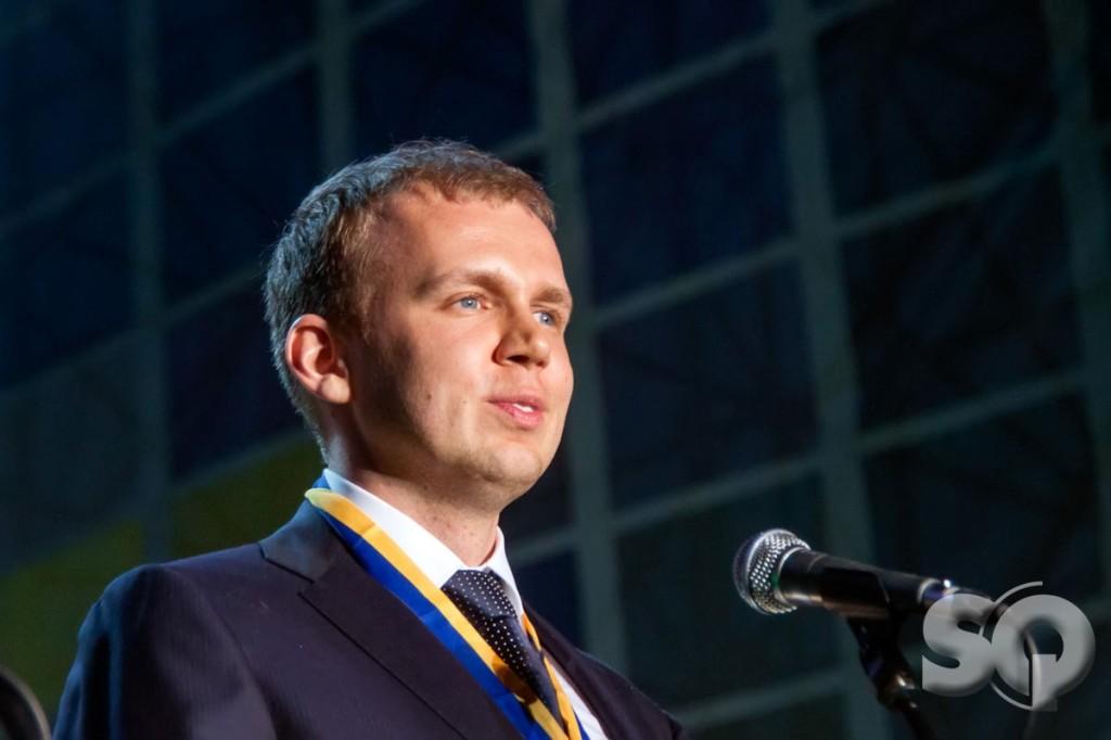 Как Сергей Курченко возвращает себе наворованное при помощи Министерства юстиции Украины