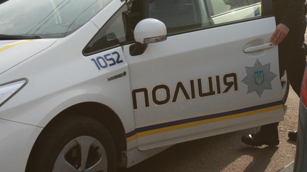 В Киеве иностранец изнасиловал студентку