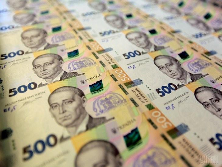 Одесская ОГА обжалует в суде бюджет области на 2017 год