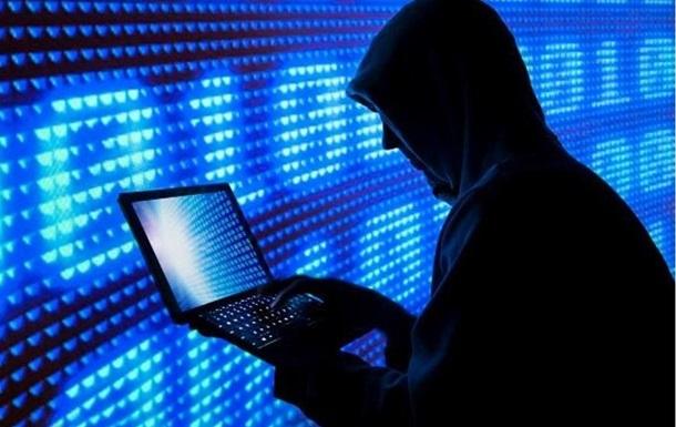 Украина проигрывает кибервойну. Хакеры продолжают атаковать государственные финансы