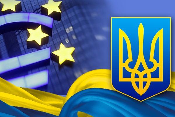 Отсрочка безвиза: украинский дипломат объяснил логику Европы