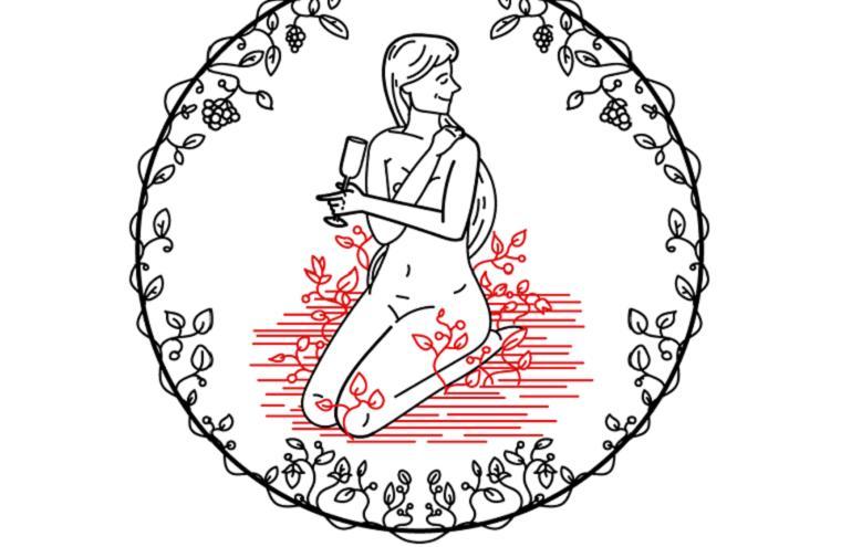 Скандальная история с львовской «Хвойдарней»: раскрыта тайна ее появления. Кто стоит за созданием нашумевшего ресторана (ВИДЕО)