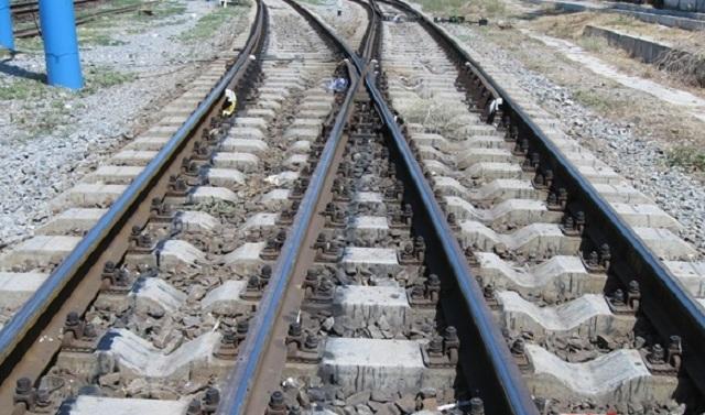 Чиновник Донецкой железной дороги оформил 500 «липовых» путевок на оздоровление