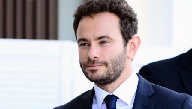Журналист уличил руководство НБУ в незаконном завладении 55 млн грн