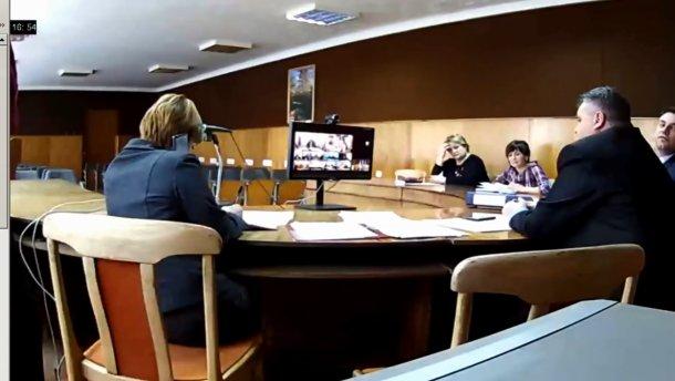 Украинские хакеры заставили Аксенова слушать гимн Украины и песни группы «Ленинград»