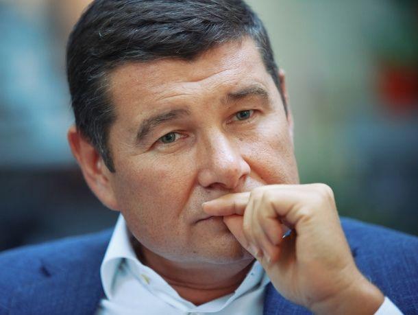 Сенсация: Онищенко в интервью «Россия 1: СБУ и ГПУ подтирают говно за Порошенком (ВИДЕО). Такого вы еще не слышали