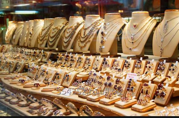 В Одессе остановлено производство поддельной ювелирной продукции