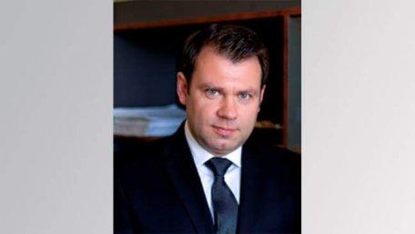 Районный судья из Львовщины вошел в топ-10 судей, которые хранят больше всего наличности