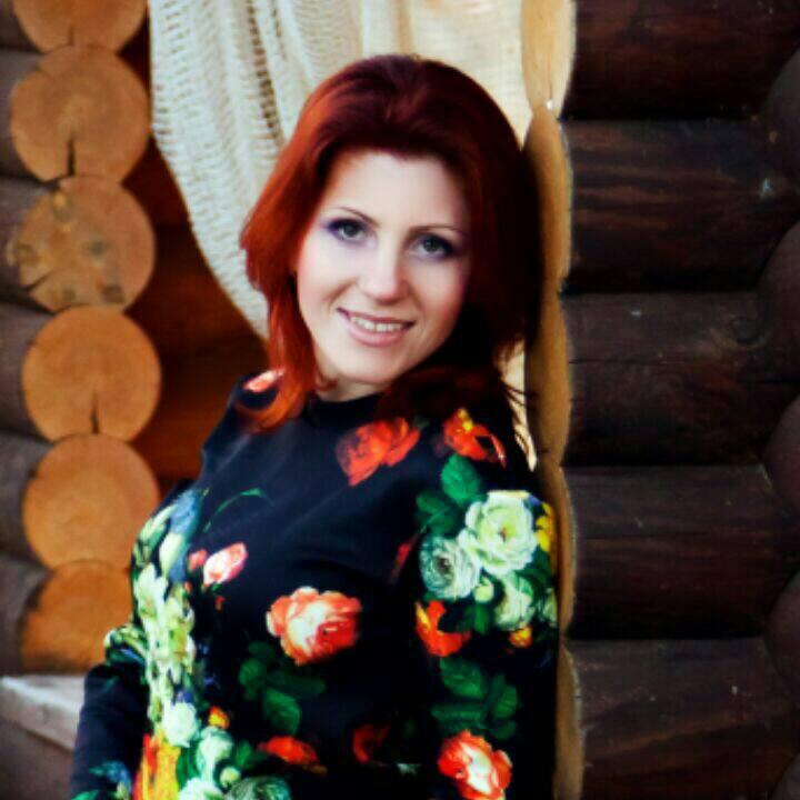 На Харьковщине убили молодую женщину-адвоката