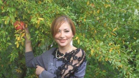 Сепаратисты пообещали передать Надежде Савченко двух пленных женщин