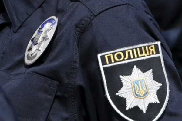 В Киеве полиция расследует таинственное убийство пенсионерки