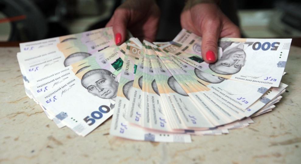 «Евраз-Сухая Балка» не выплатила 12 миллионов гривен в бюджет – Нацполиция