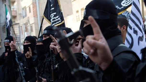 В Сирии ликвидирован высокопоставленный командир ИГИЛ