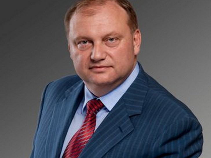 Нардеп-миллионер из Одессы задолжал за коммунальные услуги 67 тыс. грн (ДОКУМЕНТ)