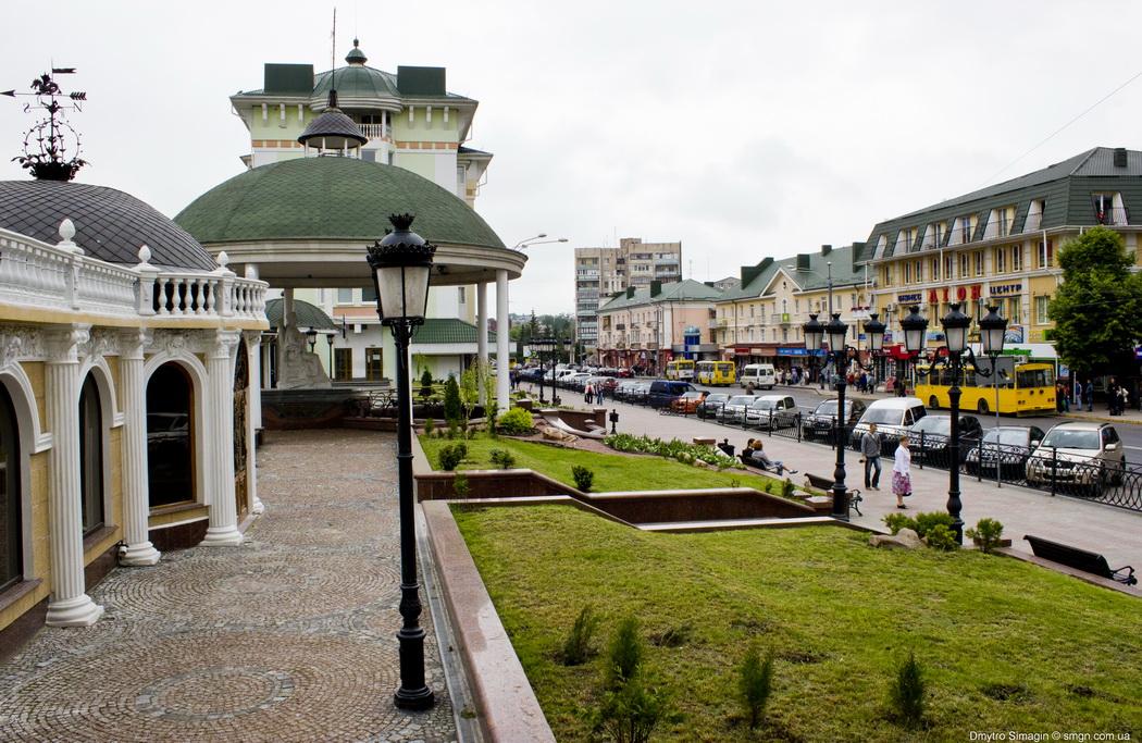 Житель Ровно скрывал от жены 86 миллионов
