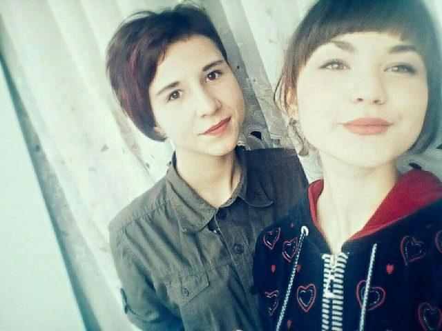 В Украине орудует самый жестокий маньяк десятилетия:  пропадают молодые девушки!