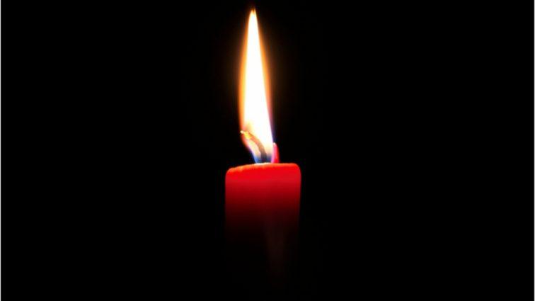 Срочно! Известный украинский чиновник внезапно скончался — он сделал много для государства