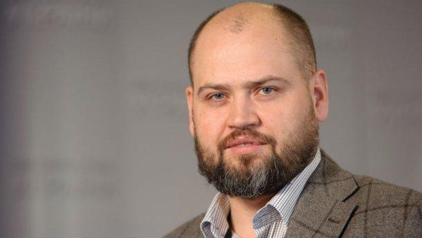 Генпрокуратура хочет возбудить дело против инициатора кампании по отставке Насирова