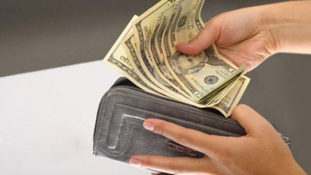Курс валют на 30 декабря: доллар и евро стремительно полетели вверх
