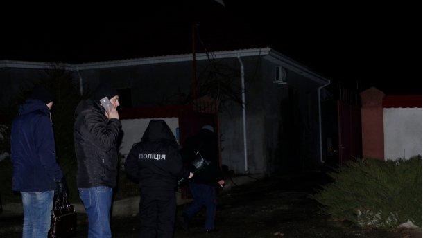 Жуткое убийство женщины и дочери в Одесской области: стало известно, кто был Овидиопольским мясником (ФОТО, ВИДЕО)