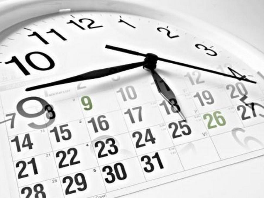 Мы вновь не как все: украинцы живут по двум календарям. Так что у нас будет быстрее: Новый год или Рождество?
