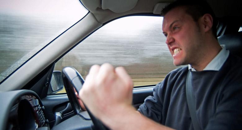 Новый налог для водителей — это будет ударом для каждого, кто имеет машину