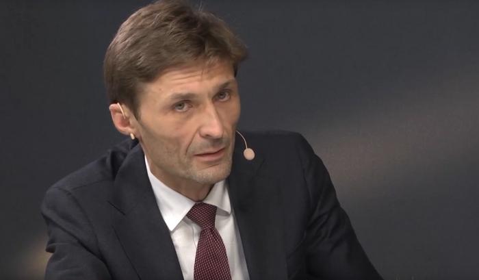 Адвокат обвинил суд в бесполезности допроса Януковича