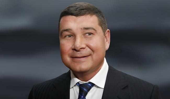 Американские угрозы Онищенко оказались блефом